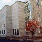 Schoharie County Courthouse