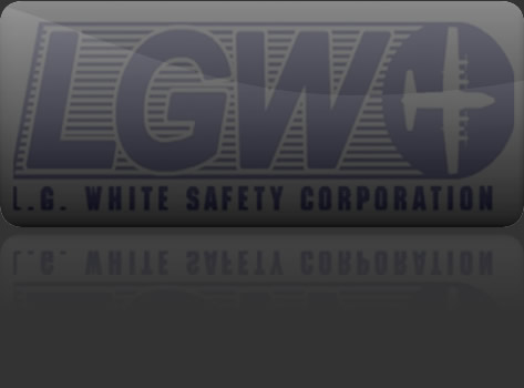 LG White Safety Corporation