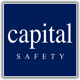capital safety corporation